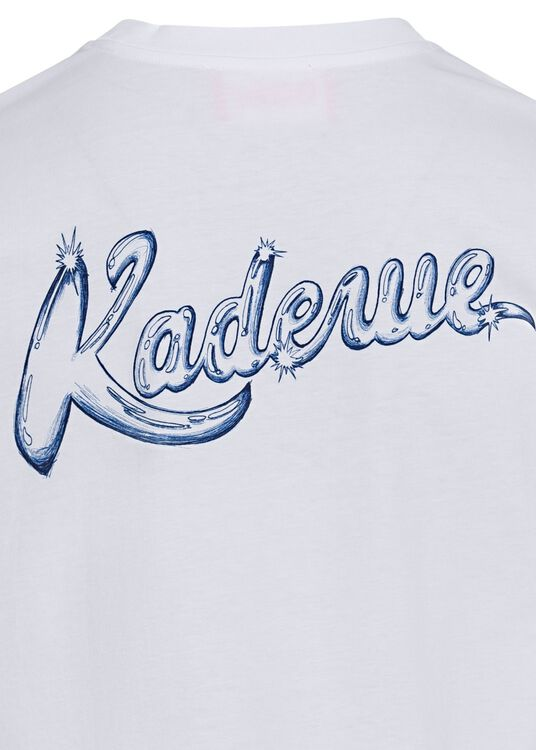 KADEWE X 032C LONGSLEEVE image number 3