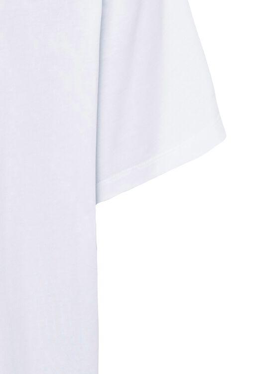 T-Shirt Stella 2001 image number 3