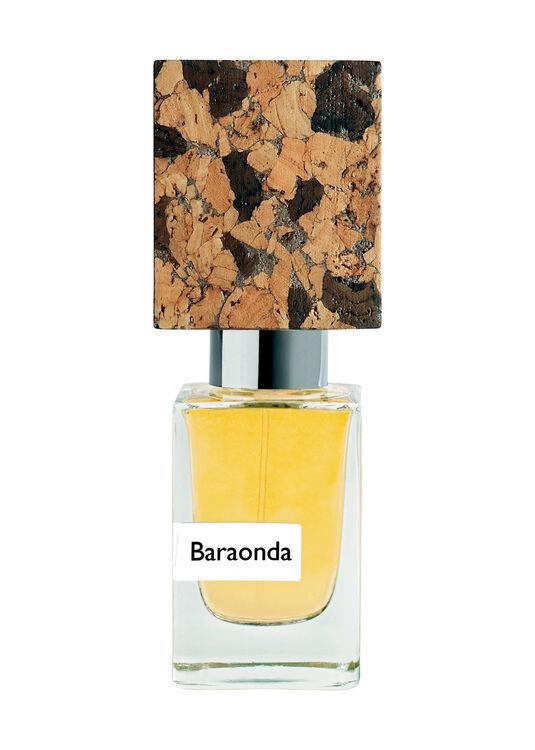 BARAONDA, 30 ML, EDP image number 0