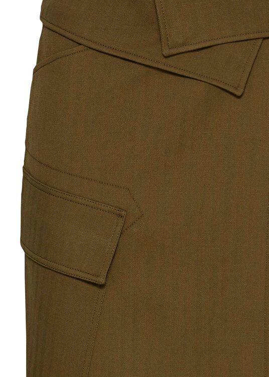 Skirt image number 2