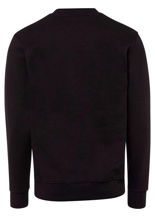 alias sweater image number 1