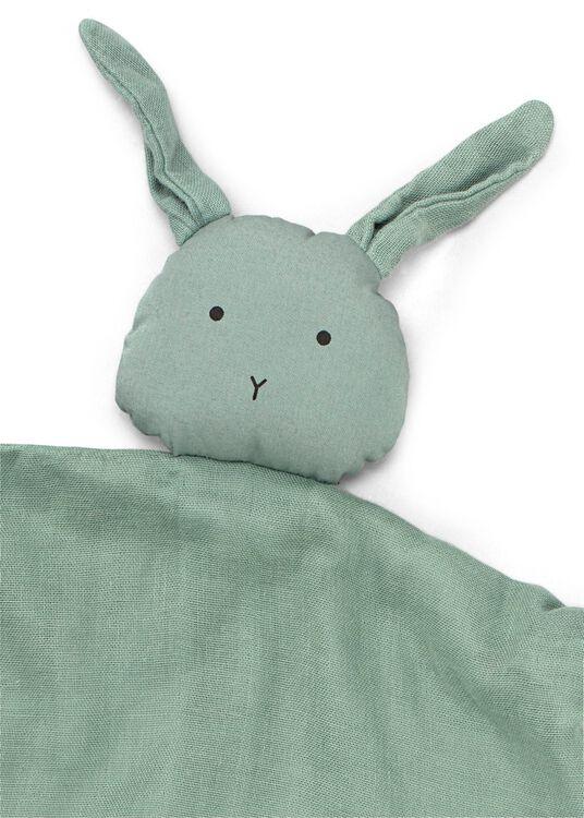Agnete cuddle cloth image number 1