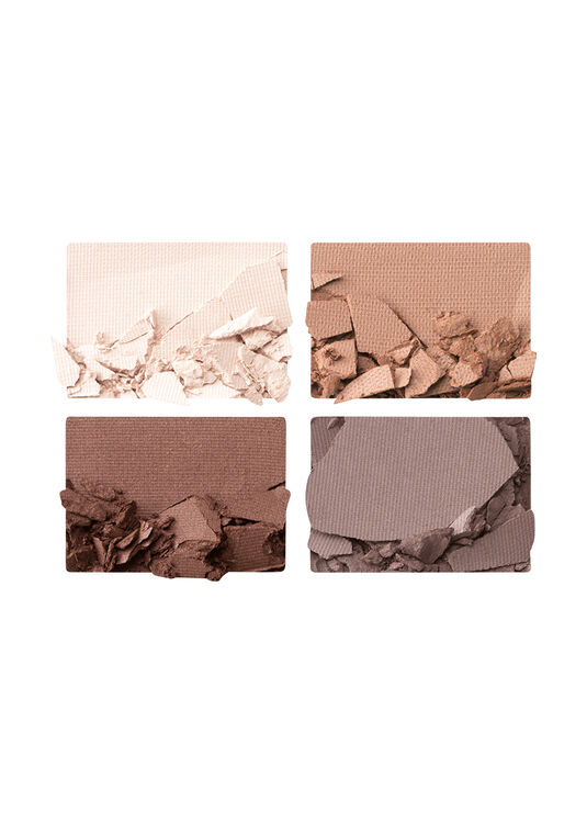 LUXURY PALETTE - THE SOPHISTICATE image number 2