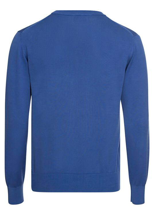 NEILS CNECK IT CO OLD DYED image number 1