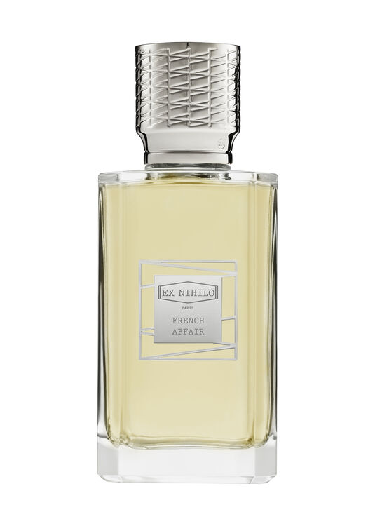 French Affair EDP 100ml image number 0