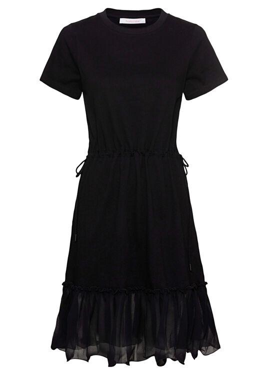 DRESS, Schwarz, large image number 0