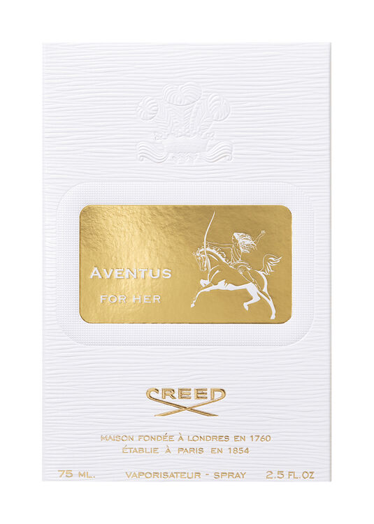 Aventus For Her EdP 75ml image number 1