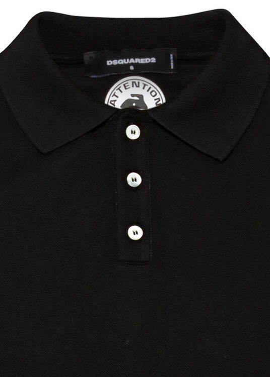 POLO SHIRT image number 2