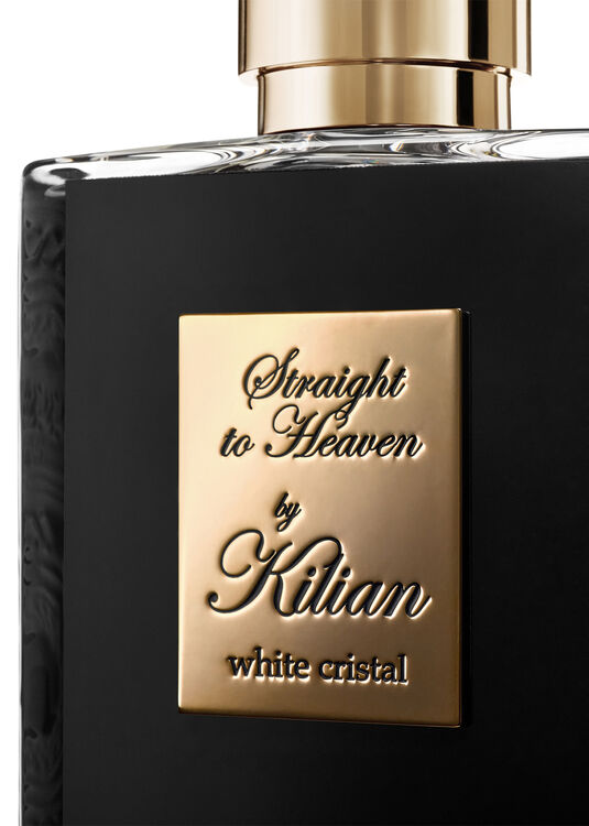 Straight To Heaven 50 ml image number 1