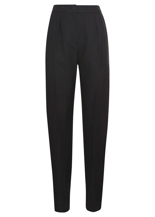 TROUSERS image number 0