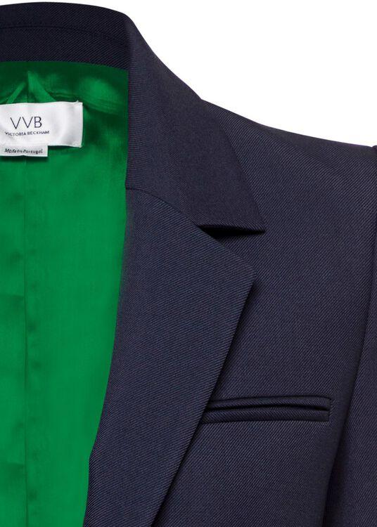 Blazer Jacket image number 2