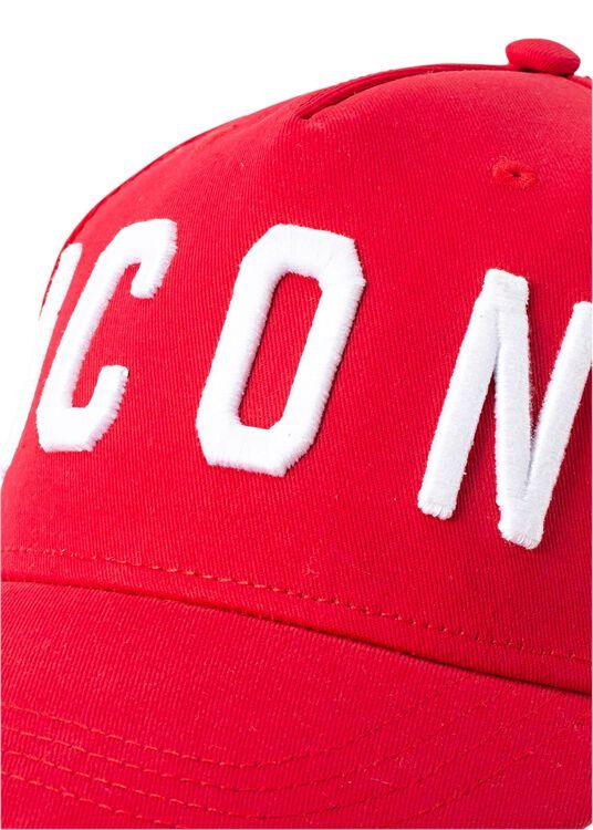 BASEBALL CAP image number 1