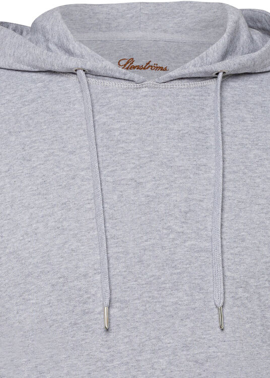 Cotton College Hoodie image number 2