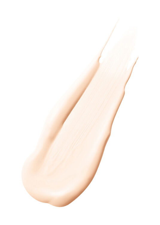 IMMACULATE LIQUID POWDER FOUNDATION, BLANC image number 1