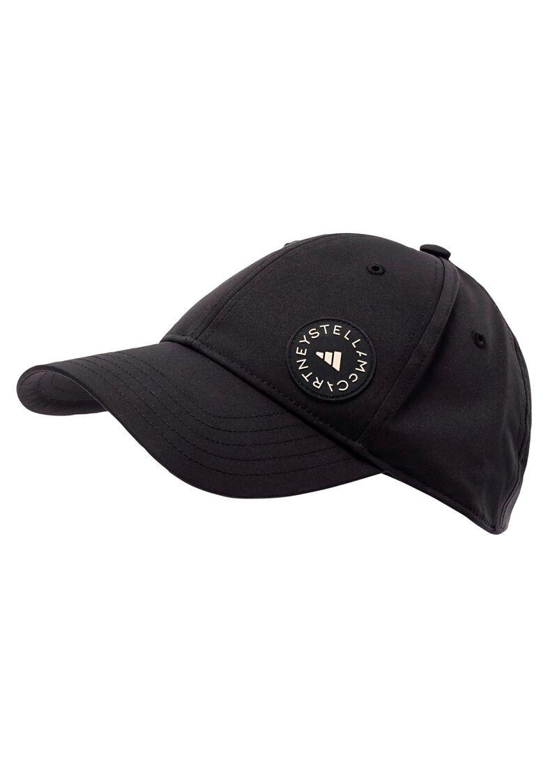ASMC CAP, Schwarz, large image number 0