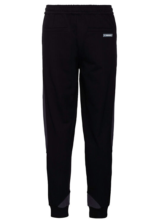PANEL SWEATPANT.COLO image number 1