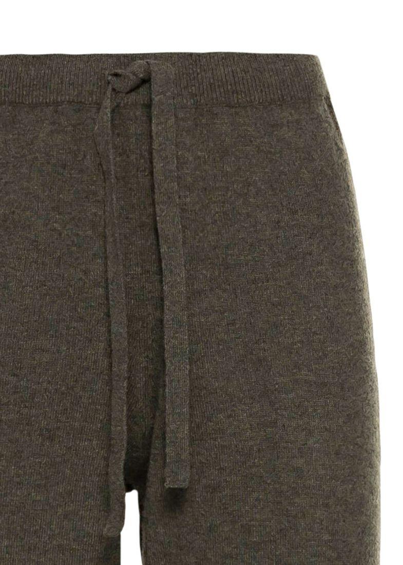 Pants, Grün, large image number 2