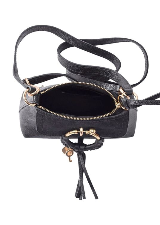 Joan Mini Crossbody image number 3