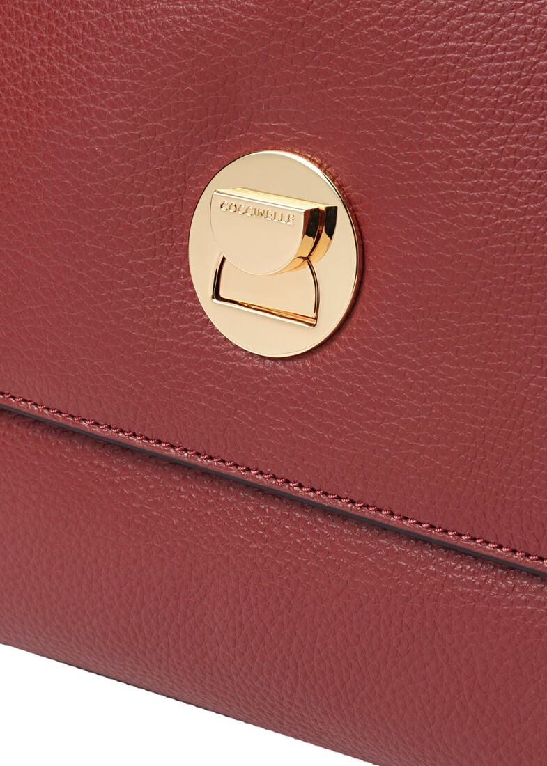 LIYA Crossbody, Rot, large image number 2