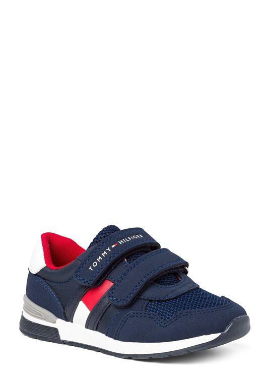 Low Cut Velcro Sneaker image number 2