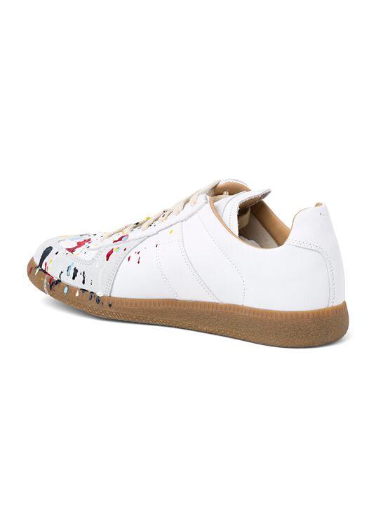 4_Replica Sneaker Spray image number 2