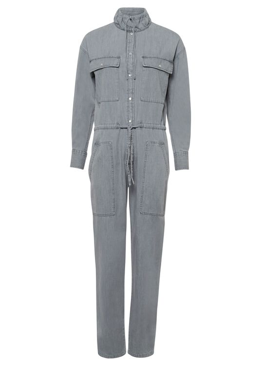 MARVIN Overall image number 0