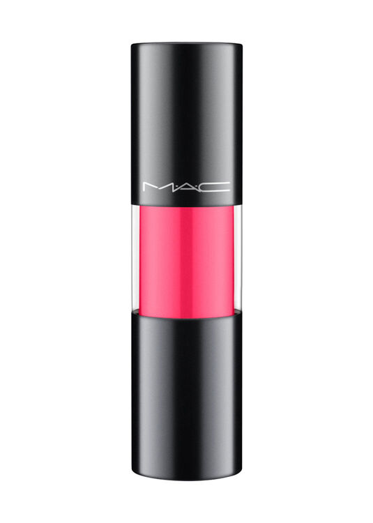 Lippenstift Plexi Pink 8,5 g image number 1