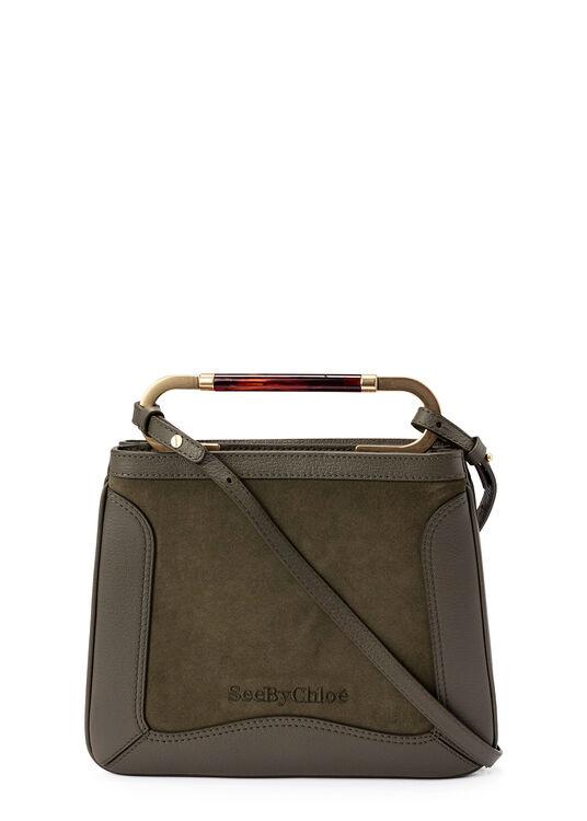 Ella Shoulder Bag image number 0