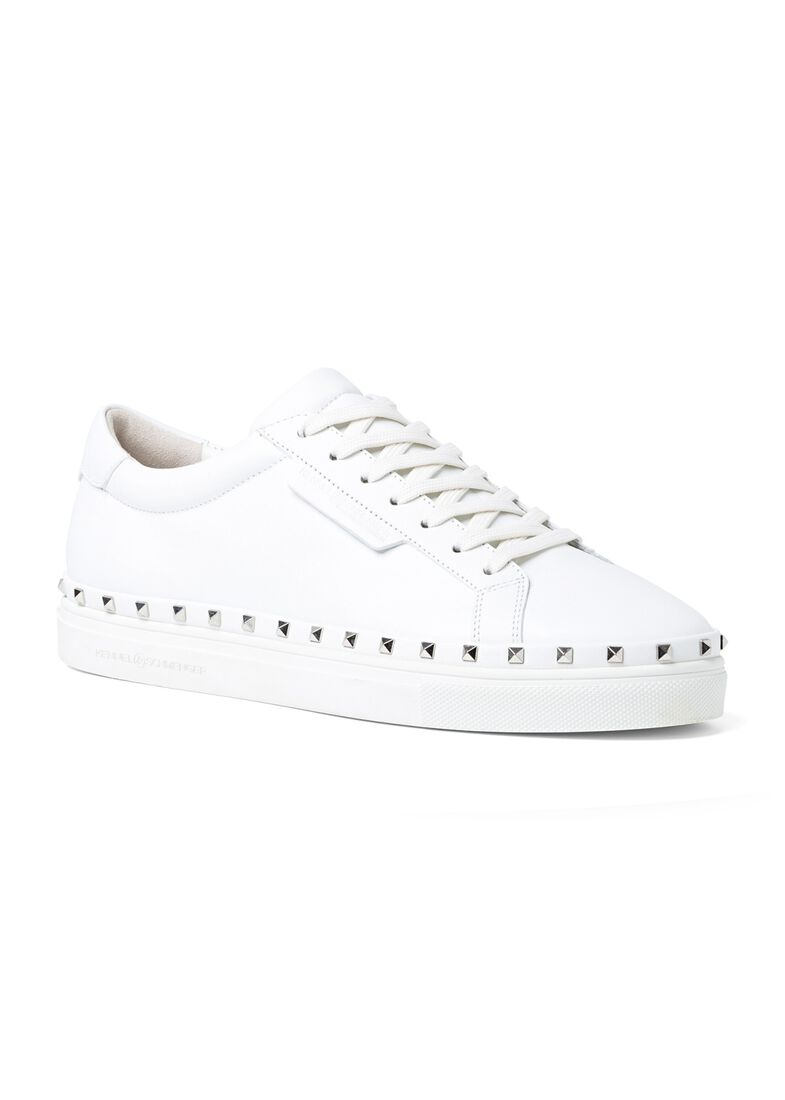 2_Cosmo Sneaker Calf Studs, , large image number 1