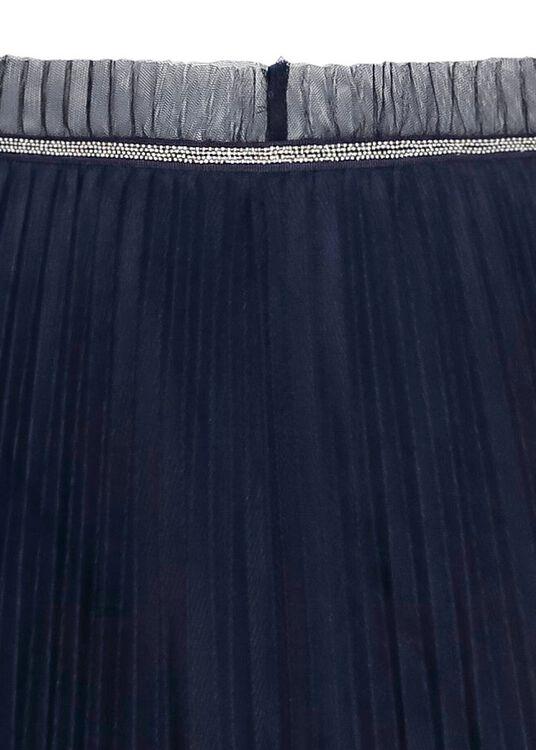 Sensational Summer Skirt image number 2