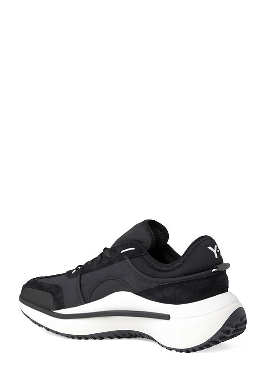 Y-3 CLASSIC RUN image number 2
