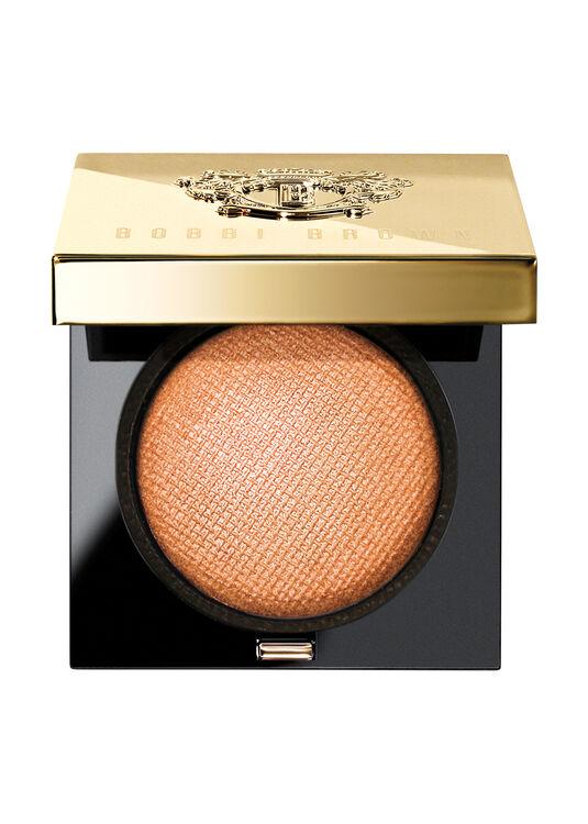 Luxe Eyeshadow Rich Metal, Heat Ray image number 0