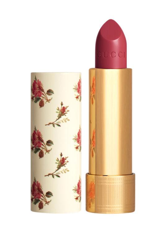 Sheer Lipstick 213 Love is Better 3,5g image number 0