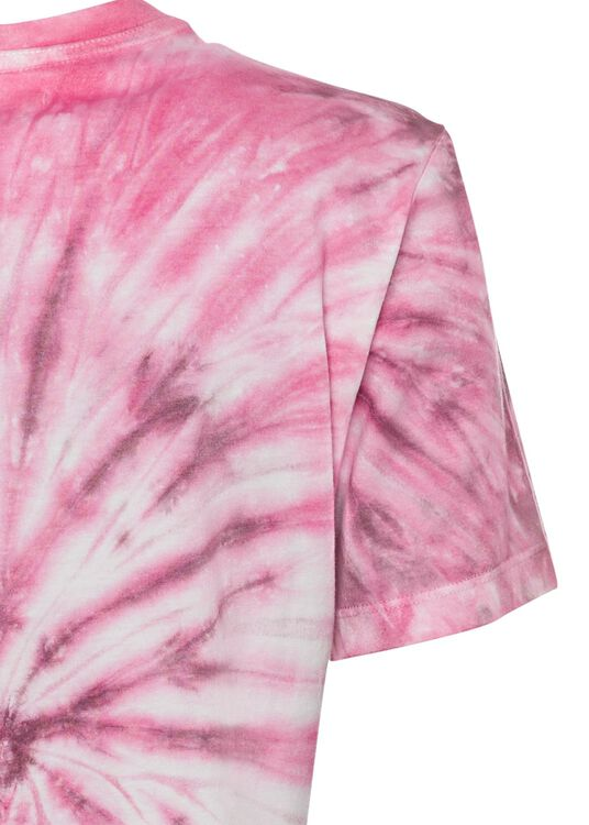ZEWEL Tee shirt image number 3