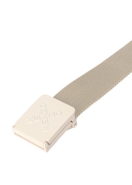 Belt image number 1