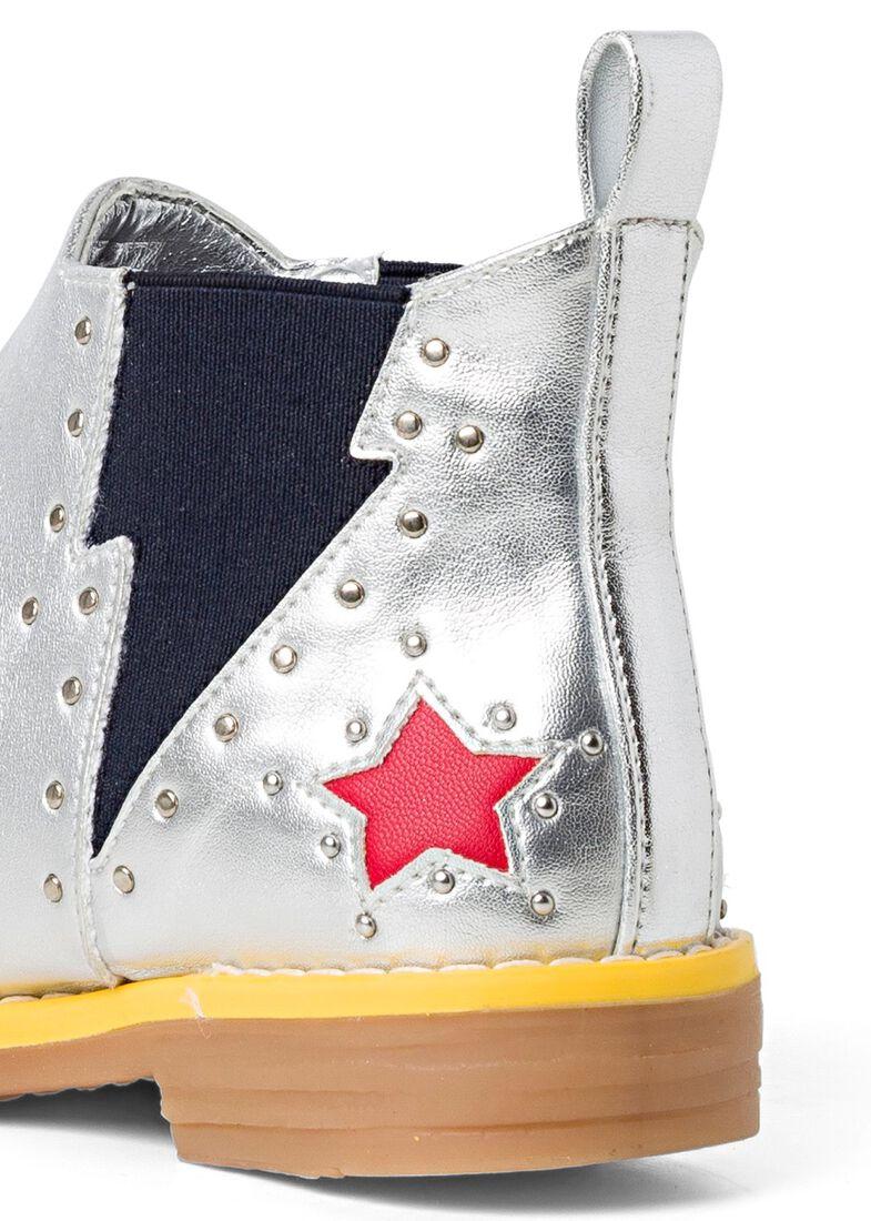 Stars Chelsea, Silber, large image number 3