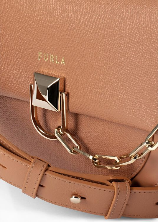 FURLA MISS MIMI' MINI CROSSBODY image number 2