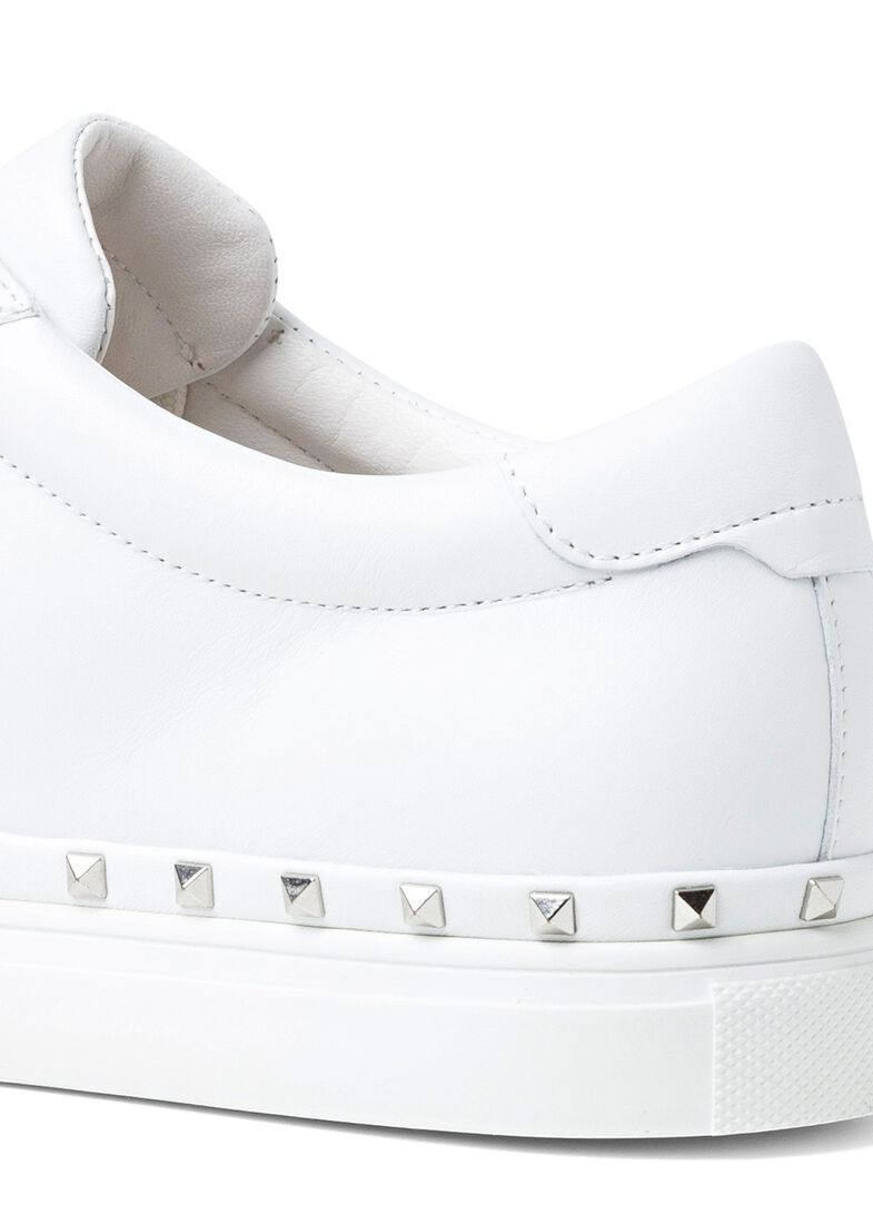 2_Cosmo Sneaker Calf Studs, , large image number 3