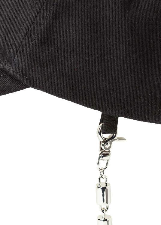 CHAIN CAP image number 1