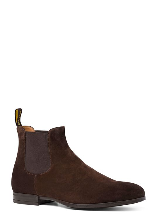 CHELSEA BOOT image number 1