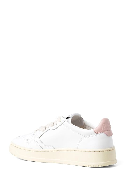 Classic Autry Sneaker, Weiß, large image number 2