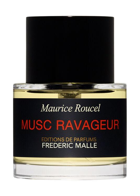 MUSC RAVAGEUR PARFUM 50ML SPRAY image number 0