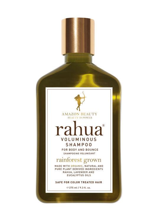 Rahua Voluminous Shampoo image number 0