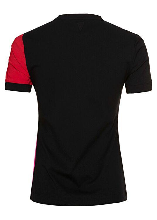 Sunlight t-shirt Multicolor, Schwarz, large image number 1