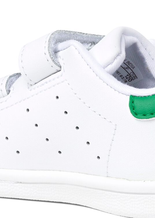 STAN SMITH CF I, Weiß, large image number 3