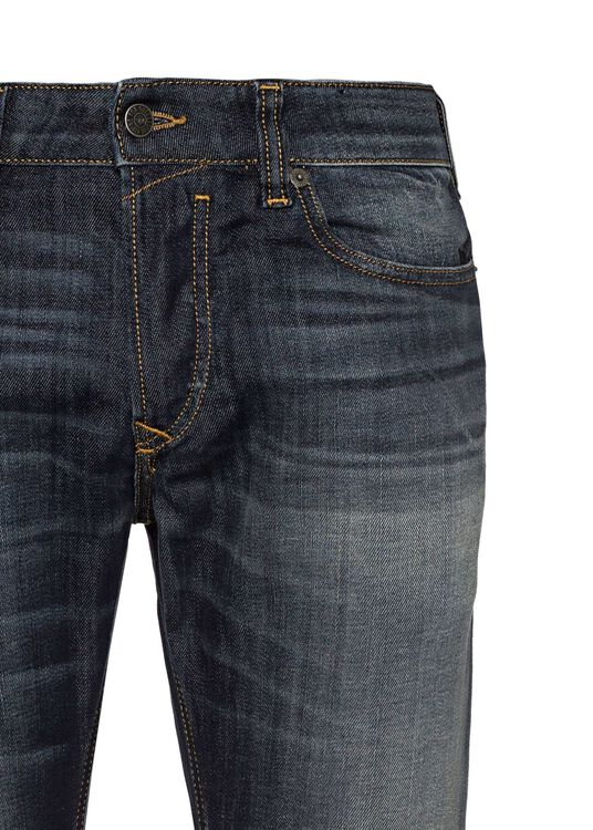 SAFADO-X L.30 TROUSERS image number 2