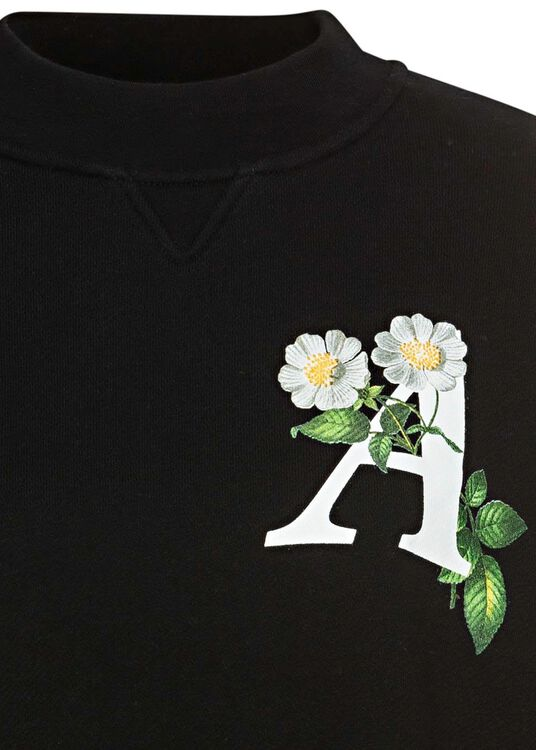 DAISY LOGO COMFY CREW image number 2