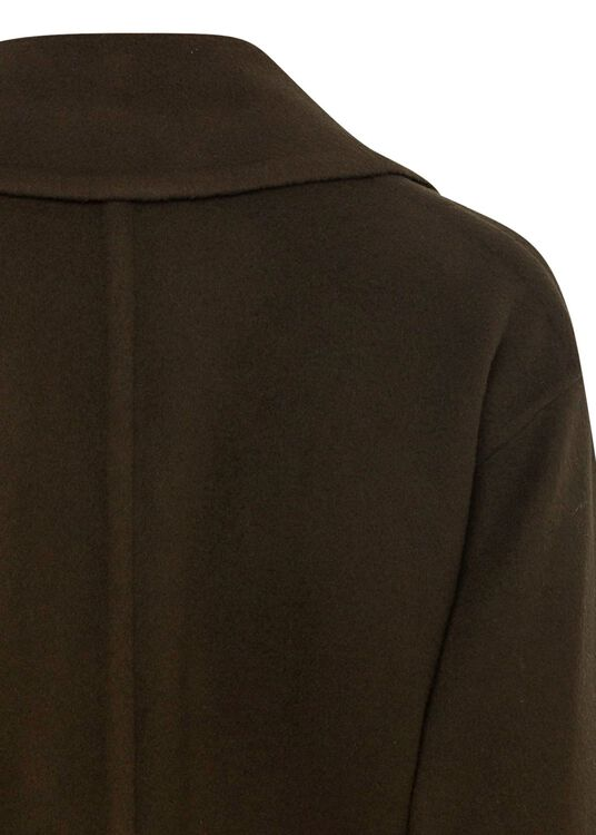 PATCH PKT COAT image number 3