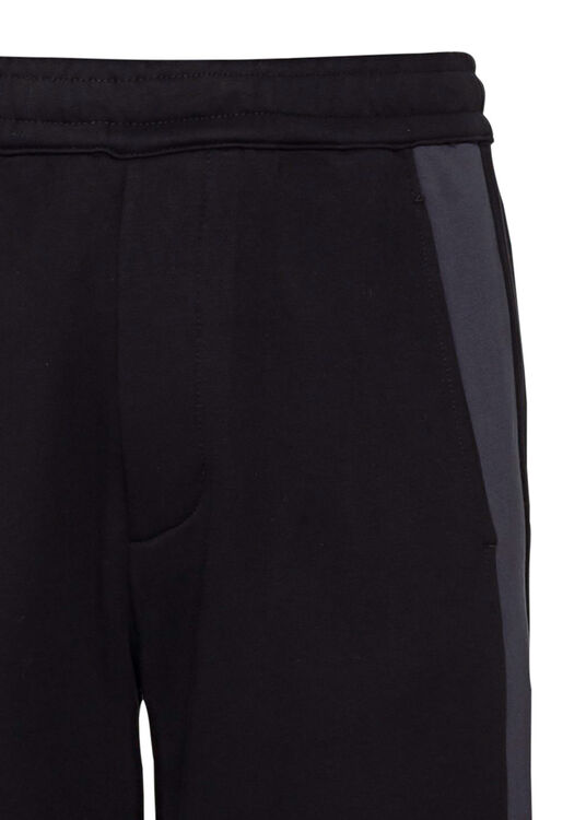 PANEL SWEATPANT.COLO image number 2