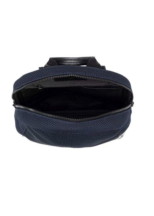 Sprint Backpack, Blau, large image number 3
